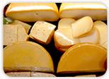 チーズ・乳製品
