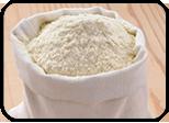食品添加物・改良剤