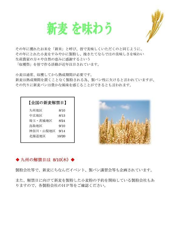 新麦について_imgs-0001