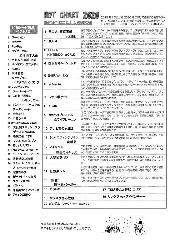 2019 sasai 12-2_imgs-0001