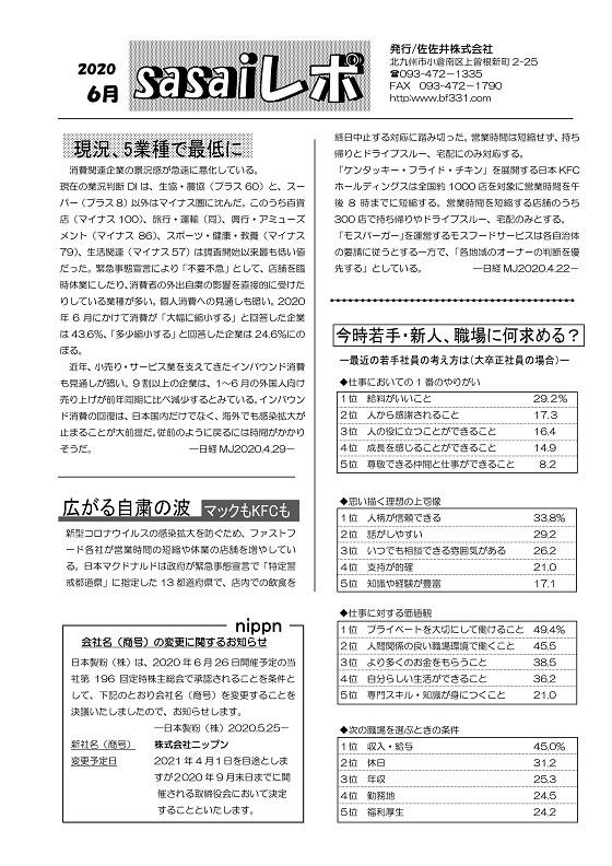 2020 sasai 6-1_imgs-0001